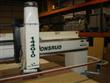 CNC-Router-CNC-Router-Pictures58\110\CR-Onsrud-144G10-e.JPG