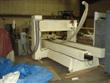 CNC-Router-CNC-Router-Pictures59\110\Thermwood-C-40-d.JPG