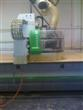 CNC-Router-CNC-Router-Pictures60\110\Biesse-Rover-B-7-4-FTK-c.JPG
