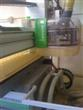 CNC-Router-CNC-Router-Pictures60\110\Biesse-Rover-B-7-4-FTK-e.JPG
