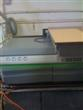 CNC-Router-CNC-Router-Pictures60\110\Biesse-Rover-B-7-4-FTK-g.JPG