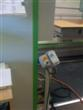 CNC-Router-CNC-Router-Pictures60\110\Biesse-Rover-B-7-4-FTK-h.JPG
