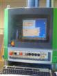 CNC-Router-CNC-Router-Pictures60\110\Biesse-Rover-B-7-4-FTK-i.JPG