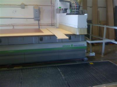 CNC-Router-CNC-Router-Pictures60\400\Biesse-Rover-B-7-4-FTK-a.JPG