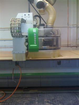 CNC-Router-CNC-Router-Pictures60\400\Biesse-Rover-B-7-4-FTK-c.JPG