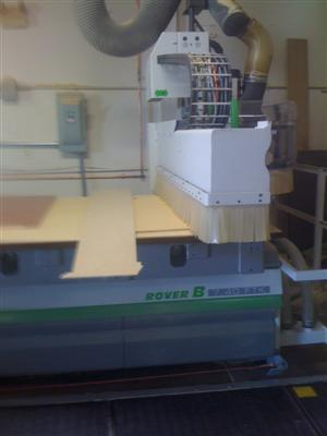CNC-Router-CNC-Router-Pictures60\400\Biesse-Rover-B-7-4-FTK-d.JPG