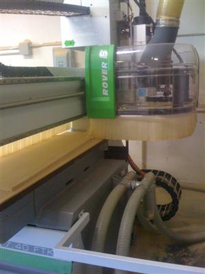 CNC-Router-CNC-Router-Pictures60\400\Biesse-Rover-B-7-4-FTK-e.JPG