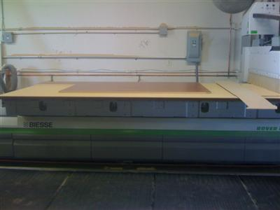 CNC-Router-CNC-Router-Pictures60\400\Biesse-Rover-B-7-4-FTK-f.JPG