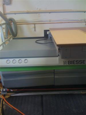 CNC-Router-CNC-Router-Pictures60\400\Biesse-Rover-B-7-4-FTK-g.JPG