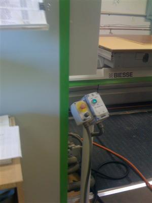 CNC-Router-CNC-Router-Pictures60\400\Biesse-Rover-B-7-4-FTK-h.JPG