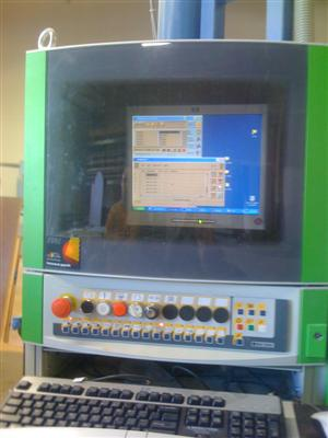 CNC-Router-CNC-Router-Pictures60\400\Biesse-Rover-B-7-4-FTK-i.JPG