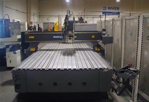 used cnc router for sale. cnc-router-cnc-router-pictures61\\400\\multicam-5000- used cnc router for sale