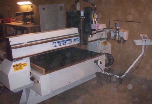 CNC-Router-CNC-Router-Pictures65\400\Multicam-MG-101-b.jpg