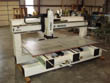 CNC-Router-CNC-Router-Pictures693\110\CR-Onsrud-120C10-001-b-110.JPG