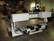 CNC-Router-CNC-Router-Pictures693\110\CR-Onsrud-120C10-001-c-110.JPG