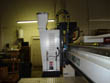 CNC-Router-CNC-Router-Pictures693\110\CR-Onsrud-120C10-001-f-110.JPG