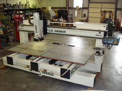 CNC-Router-CNC-Router-Pictures693\400\CR-Onsrud-120C10-001-a.JPG