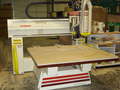 CNC-Router-CNC-Router-Pictures714\400\Thermwood-40-001-a.JPG