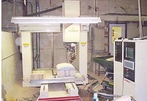 CNC-Router-CNC-Router-Pictures73\400\Thermwood-M-67-KD-a.jpg