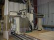 CNC Router 5 Axis