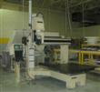 Motionmaster - 5 Axis