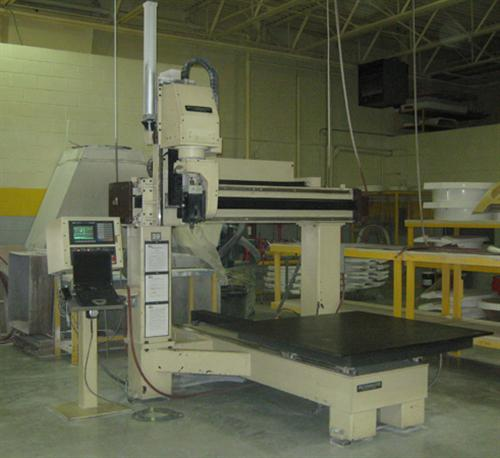 CNC-Router-CNC-Router-Pictures85\400\Motionmaster-5-Axis-a.jpg