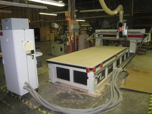 CNC-Router-CNC-Router-Pictures90\400\Komo-VR-512-TG-a.jpg
