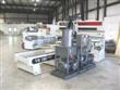 CNC-Router-CNC-Router-Pictures93\110\Komo-VR-510-Fusion-b.jpg