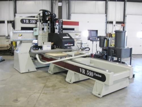 CNC-Router-CNC-Router-Pictures93\400\Komo-VR-510-Fusion-a.jpg