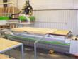 Biesse CNC Routers