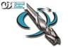 Onsrud Cutter Router Bits at ToolsXP.com