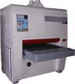 New and Used Woodworking Machinery